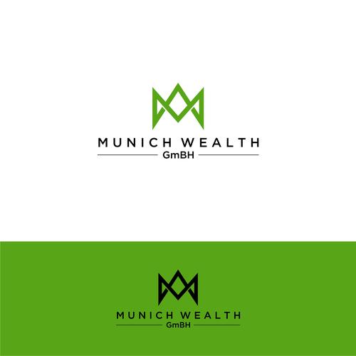 Diseño finalista de MeghArt