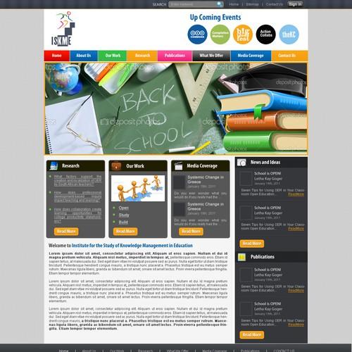 Diseño finalista de Best@99