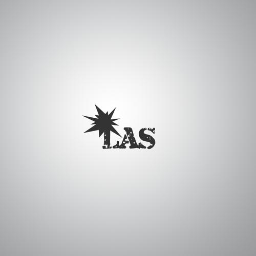 Meilleur design de Ion_din_Buzau