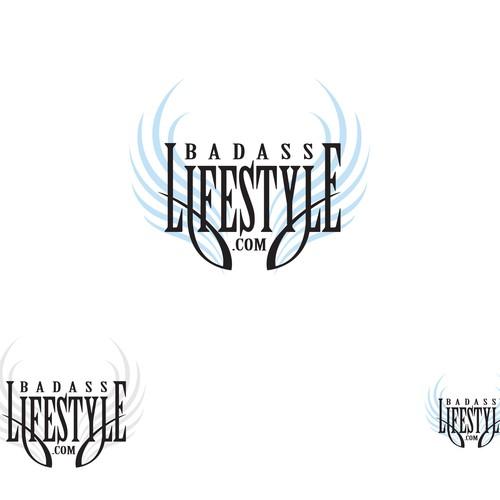 Zweitplatziertes Design von Llu