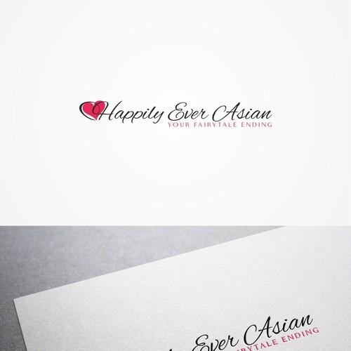 Zweitplatziertes Design von Abbys