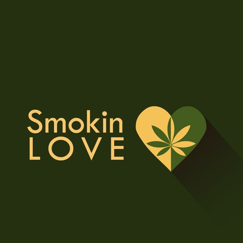 cannabis dating app