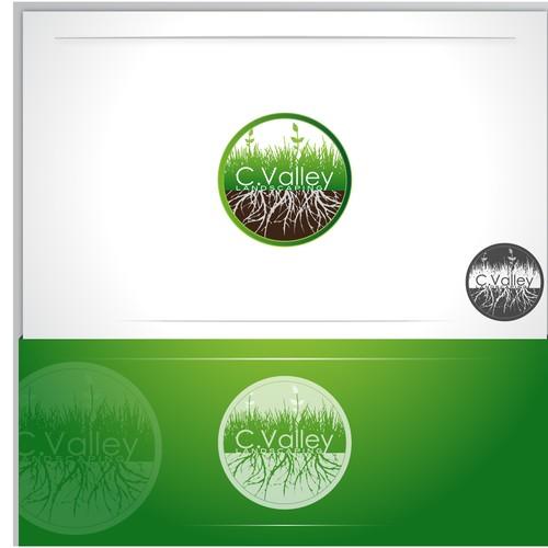 Diseño finalista de Shalabajzer11