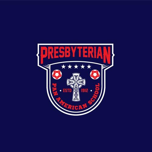 Runner-up design by Ultrasmile
