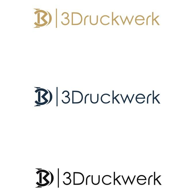 Winning design by M' designs