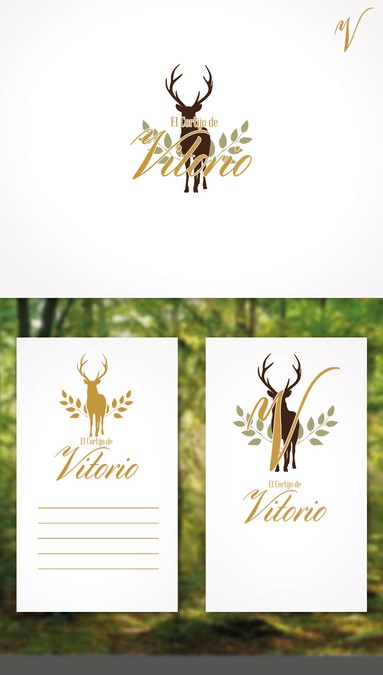 Winning design by Silicium Studio