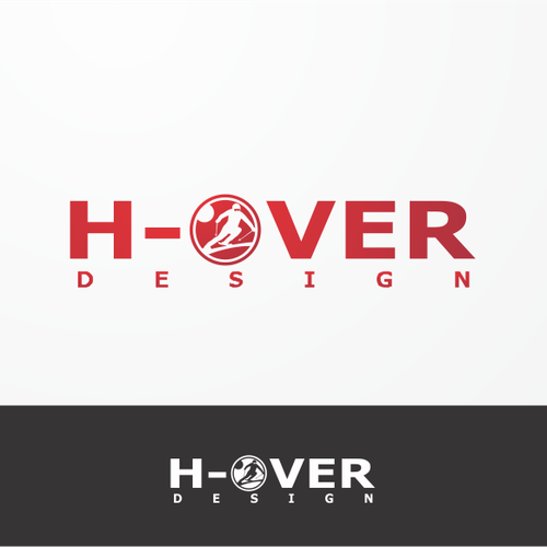 Meilleur design de Om Branding