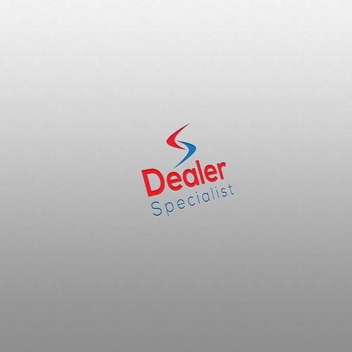 Diseño finalista de Creative www
