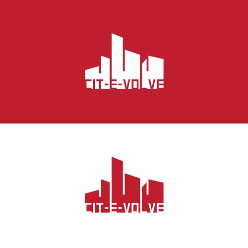 Diseño finalista de Yvicci