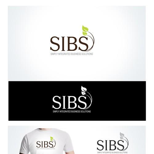 Diseño finalista de Sidd Designer
