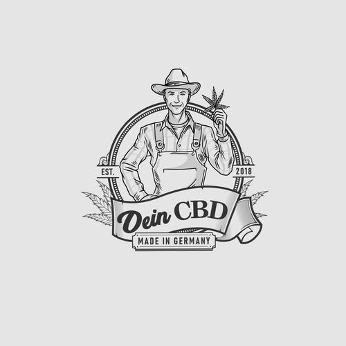 Zweitplatziertes Design von DORARPOL™
