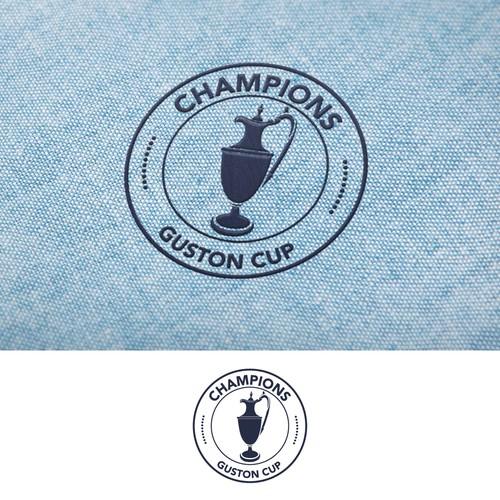 Runner-up design by Mthokeauxx