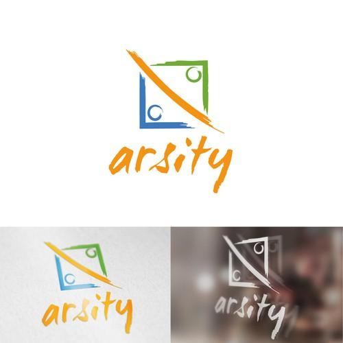Meilleur design de Grafficstudio