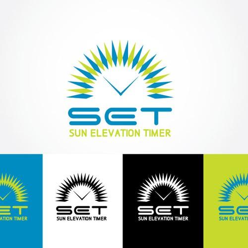 Runner-up design by gimasra