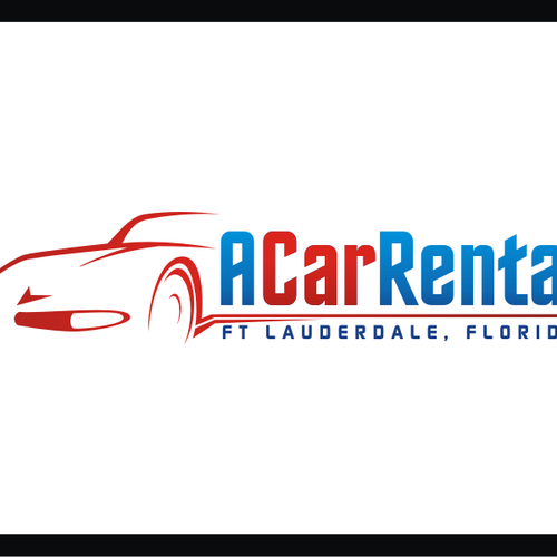 Car rental discount orlando fl