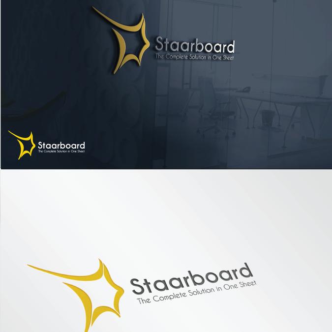 Winning design by BBStudioz