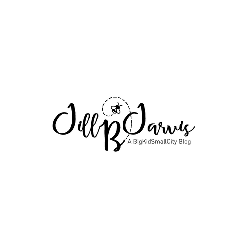 Runner-up design by bukigo