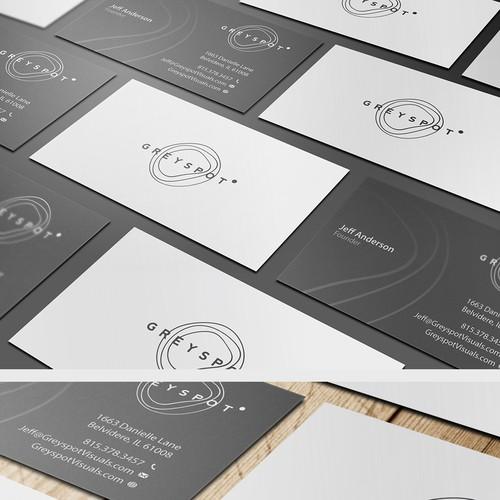Design finalisti di conceptu