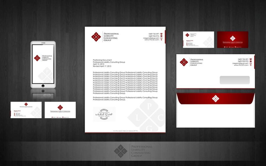 Winning design by Monza™