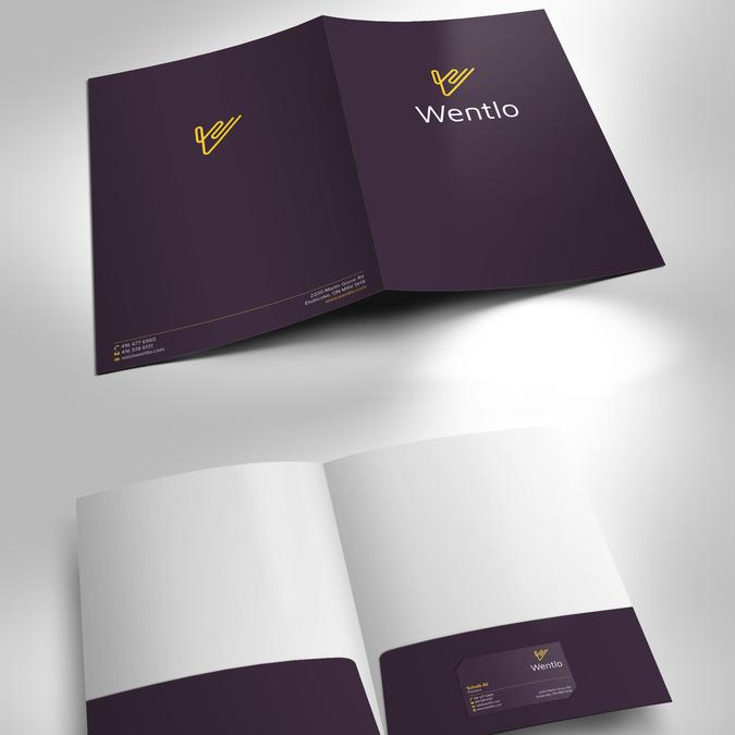 Gewinner-Design von design_C
