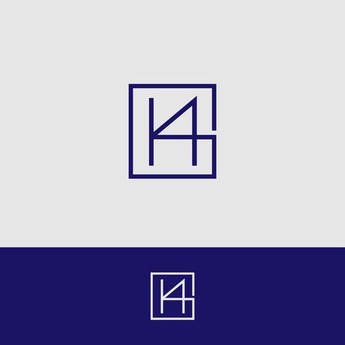 Diseño finalista de ryanholmes