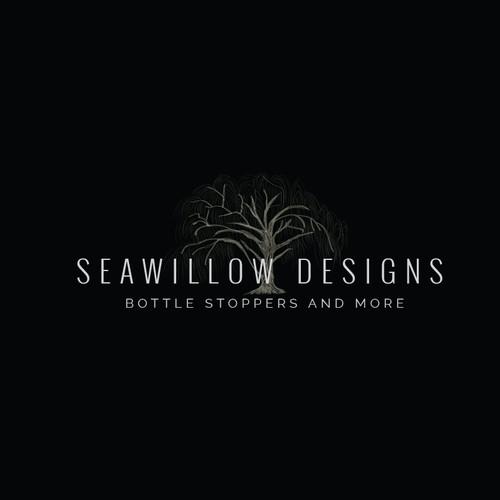 Diseño finalista de FriendlyLabel