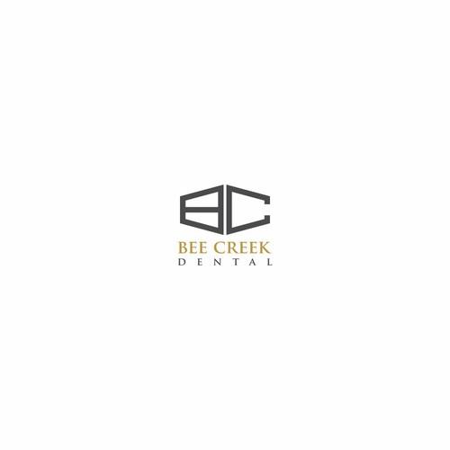 Design finalista por Arsyi™