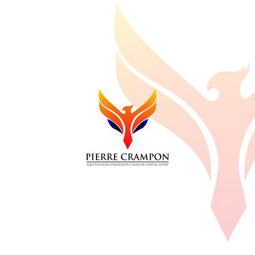 Runner-up design by jenang gempol