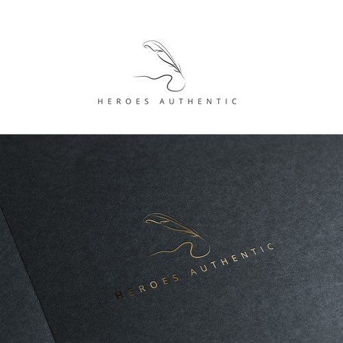 Diseño finalista de Visual Power