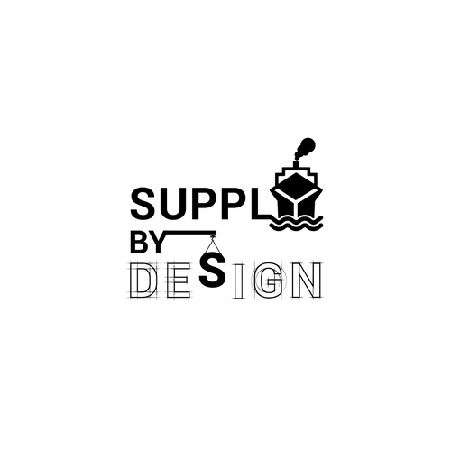 Diseño finalista de Chantink