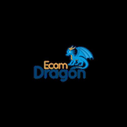 Diseño finalista de logoinspiration