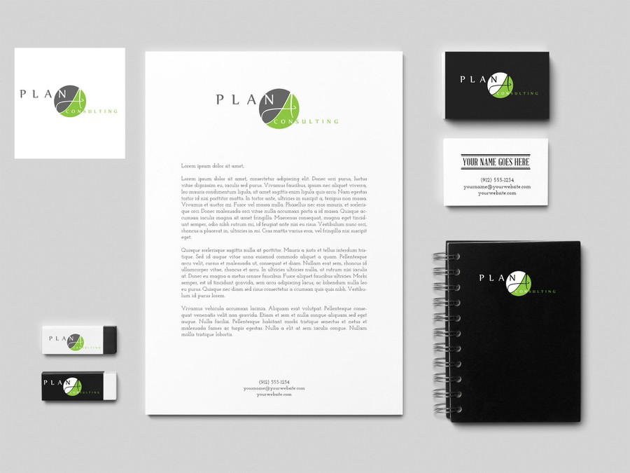Winning design by Best.logo.maker