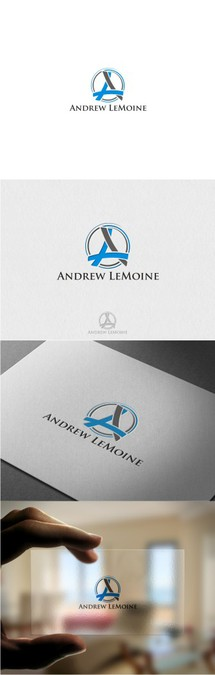 Winning design by Malaikatkecil