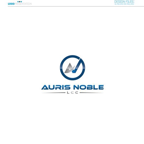 Runner-up design by AB-designer™