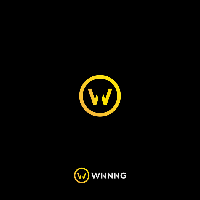 Winning design by AdRai