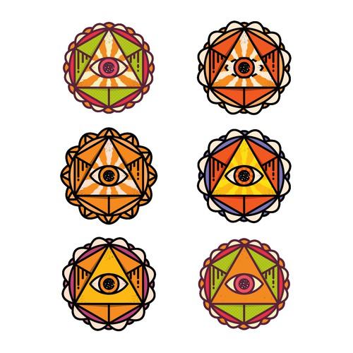 Diseño finalista de Mentaltricks