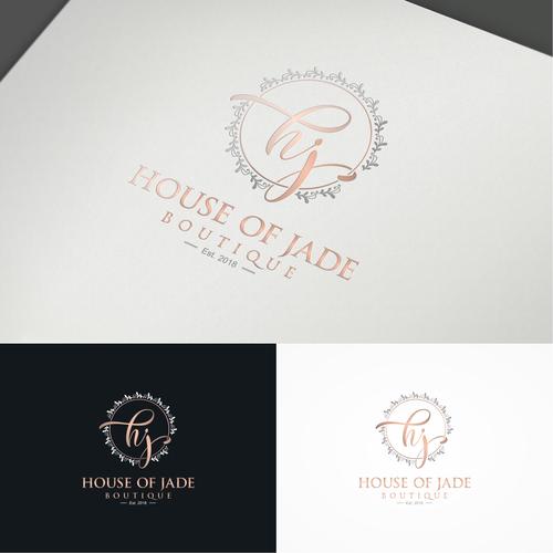 Runner-up design by Lee Rocks