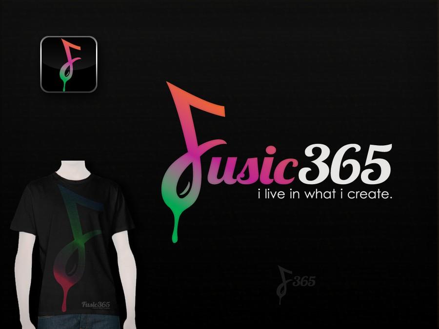 Gewinner-Design von JP_Designs