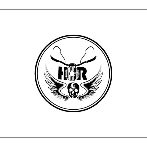 Design finalista por niroumand