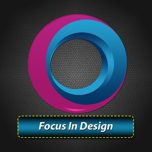 Diseño finalista de Shahnaz Ahmad