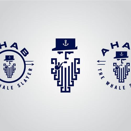Zweitplatziertes Design von Kristian Designs™