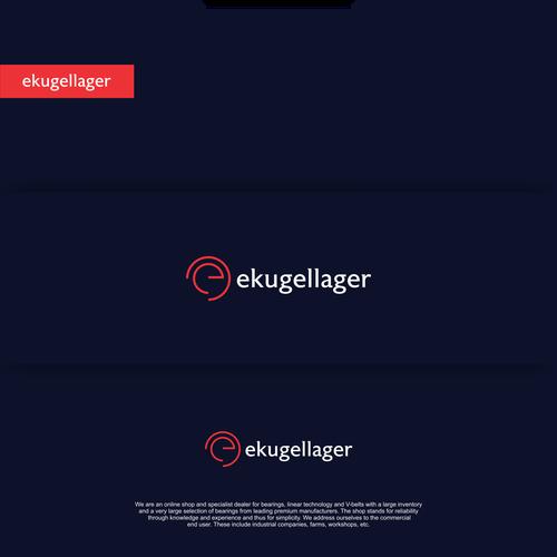 Design finalista por TsabitQeis™