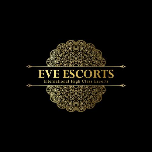 polish escort agency best escort agency