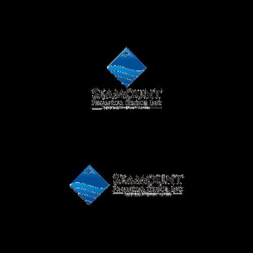 Design finalisti di pay°udara