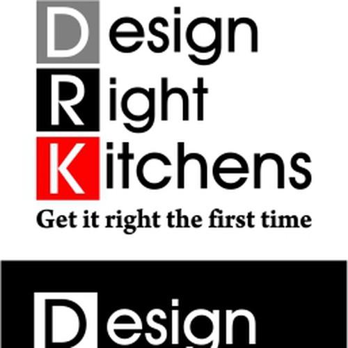Design finalista por sharovik