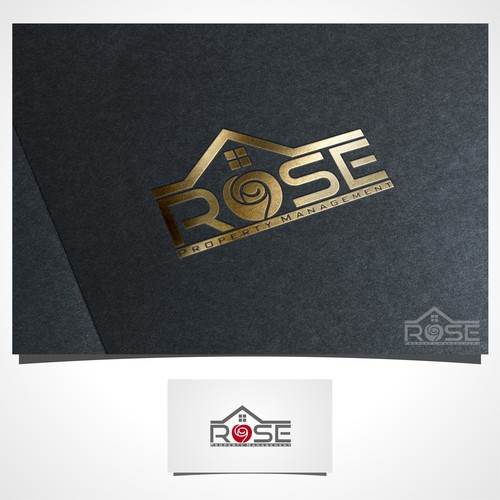 Diseño finalista de NAME_K