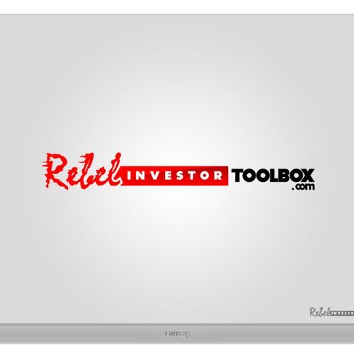 Meilleur design de Ramiro Piedrabuena
