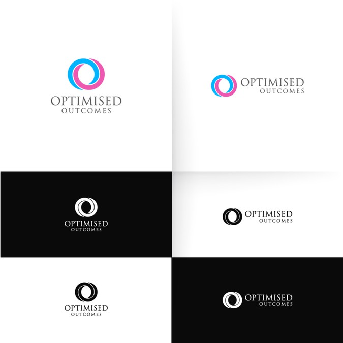 Winning design by DROPidea™
