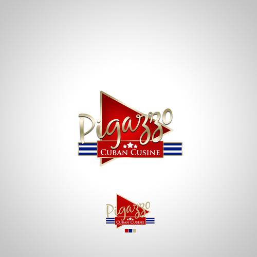 Runner-up design by Daylite Designs ©