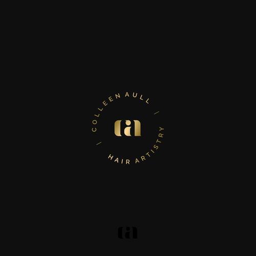 Runner-up design by b_stoilova